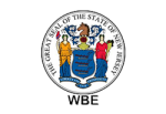 new-jersey-certified-wbe1